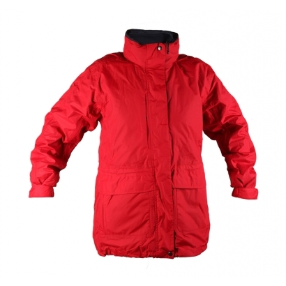 Regatta Benson II 3-in-1 női kabát
