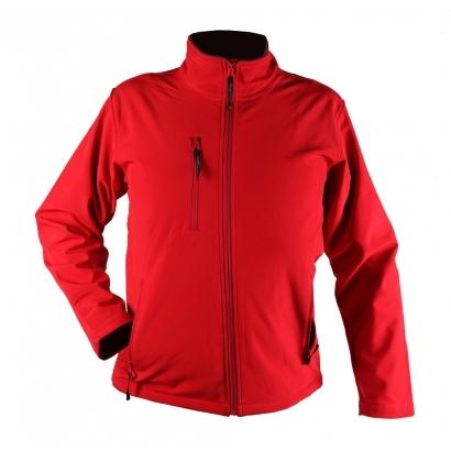 Regatta Octagon softshell kabát