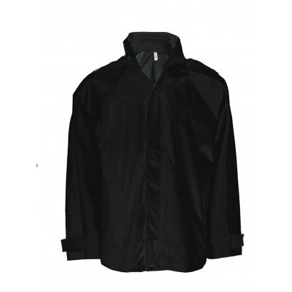 Kariban Parka 3 in 1 férfi kabát