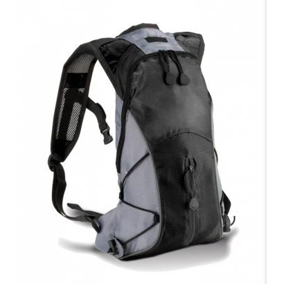 Kimood Hydra Backpack futó hátizsák