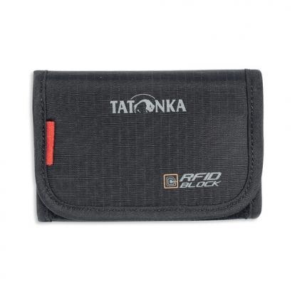 Tatonka Folder RFID B pénztárca