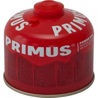 Primus Power Gas gázpalack 100 g