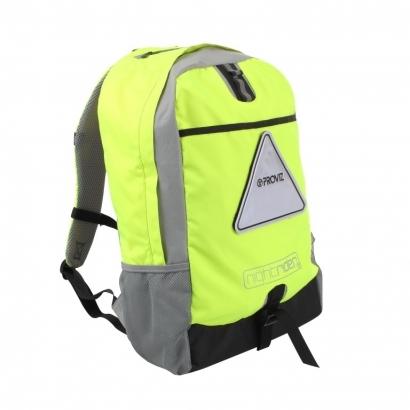 Proviz Nightrider 30 l-es láthatósági hátizsák