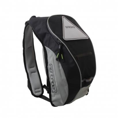 Proviz Nightrider 10 l-es láthatósági hátizsák