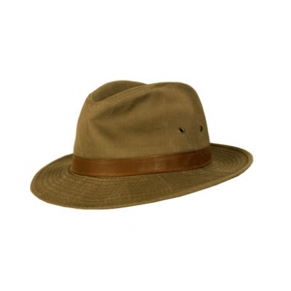 Basic Nature Hut Adventure férfi kalap
