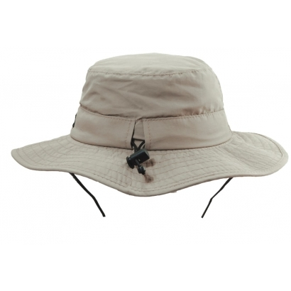 Basic Nature Travelhat Boonie utazó kalap