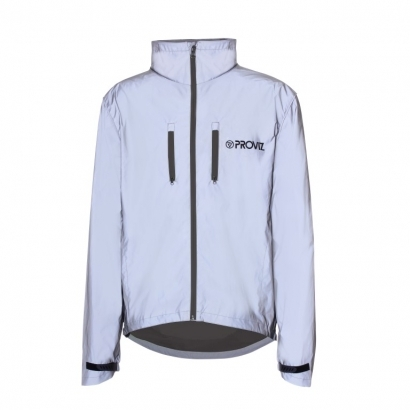 Proviz Reflect 360 férfi láthatósági dzseki