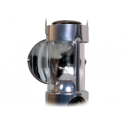 UCO lámpa tartozék tükör