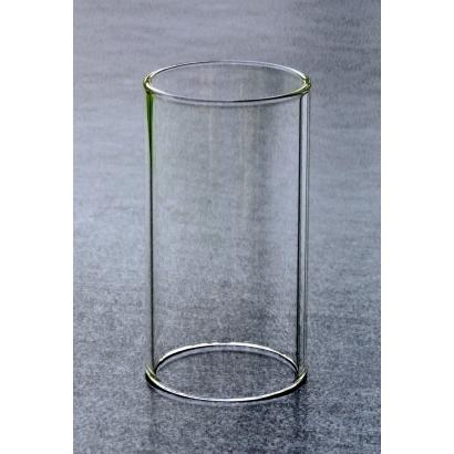 UCO Mini Lantern tartalék gázlámpa üveg