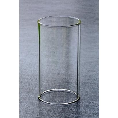 UCO Micro Lantern tartalék gázlámpa üveg