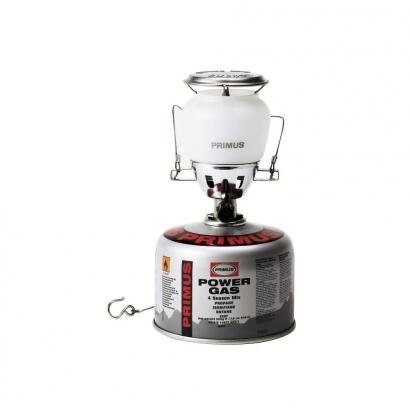 Primus Easy Light DUO Piezo gázlámpa