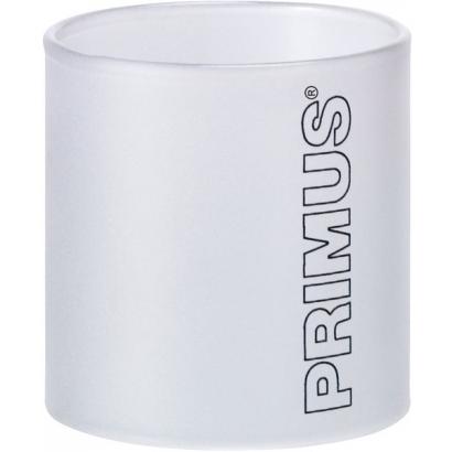 Primus Glass Micron üvegbúra lámpáshoz