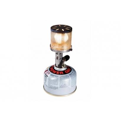 Primus Micron Lantern gázlámpa piezoval és üveggel