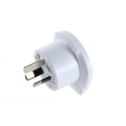 Skross Country adapter World to Australia