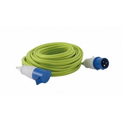 Outwell CEE hosszabbító kábel