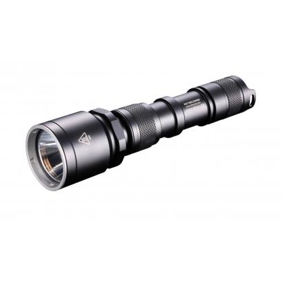 NiteCore MH 25 LED lámpa