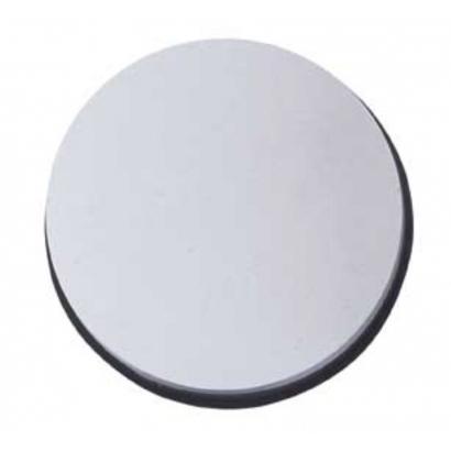Katadyn Ceramic cserefilter
