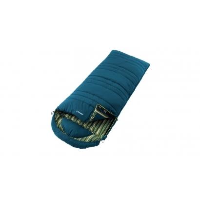 Outwell Camper Standard hálózsák