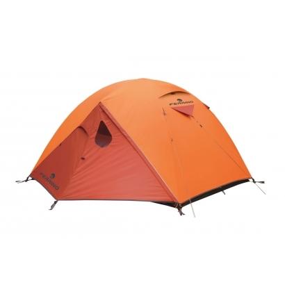 Hegymászó sátrak