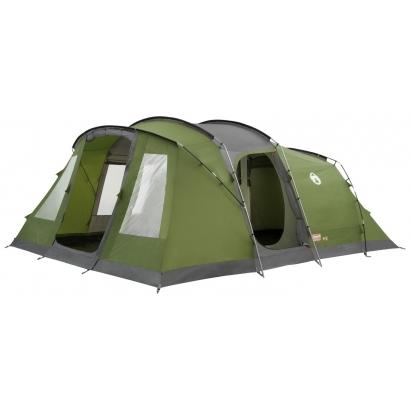 6ed4f44b5ef1 Kemping-Túra - Családi sátrak - Nomád Sport Outdoor Webáruház