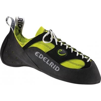 Mászócipők