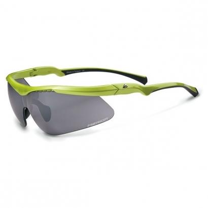 Merida 827 szemüveg