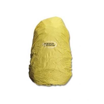 RP Outdoor esővédő huzat 50 l hátizsákhoz