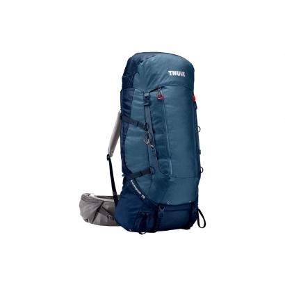 Thule Guidepost Men Trekking Pack 75 l-es férfi túrahátizsák