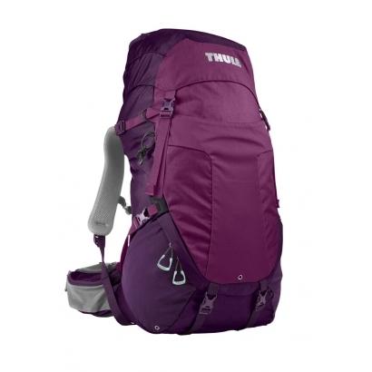 Thule Capstone Women Hiking Pack 40 l-es női túrahátizsák