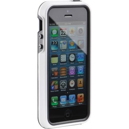 Peli Protector Phone iPhone 5 védőtok CE1150