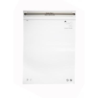 Noaks Bag L vízálló biztonsági tasak, 5 db