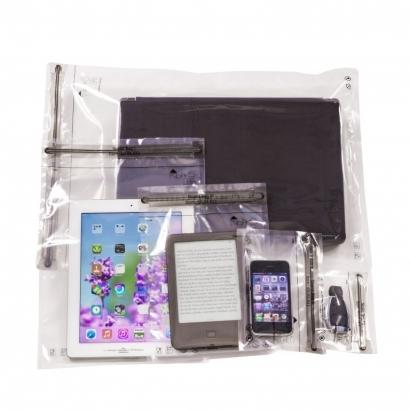Vízisport - Vízálló táskák és ládák - Nomád Sport Outdoor Webáruház 659776bdd3