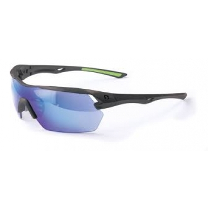 Bikefun Target napszemüveg