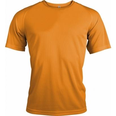 ProAct férfi technikai póló