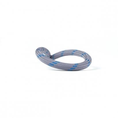 Edelweiss Curve 9,8mm egészkötél