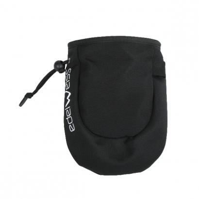 Edelweiss Chalk Bag ziazsák