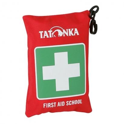Tatonka First Aid School elsősegély készlet
