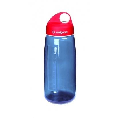 Nalgene N-Gen italtartó palack