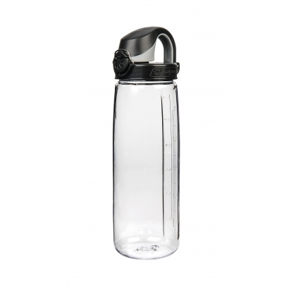 Nalgene Everyday OTF Bottle 0,7 l-es italtartó kulacs