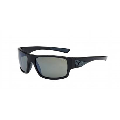 Cébé Whisper napszemüveg - shiny black
