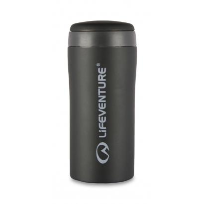 Lifeventure Insulated mug Ellipse thermo bögre