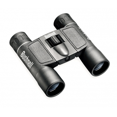 Bushnell Powerview 12 x 25 távcső