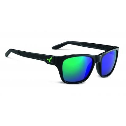Cébé Hacker napszemüveg