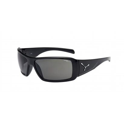 Cébé Utopy polarizált napszemüveg