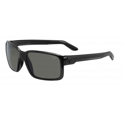 Cébé Dude napszemüveg - shiny black