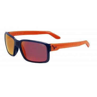 Cébé Dude napszemüveg - shiny blue