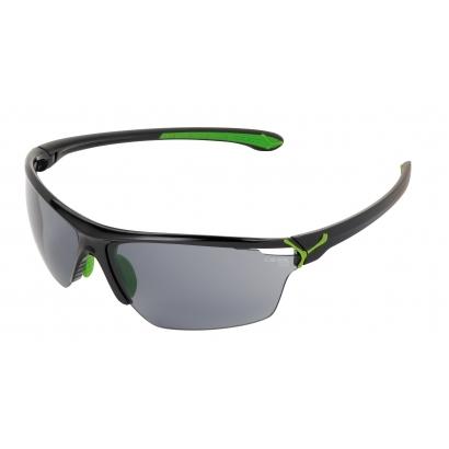 Cébé Cinetik cserélhető lencsés napszemüveg - shiny black