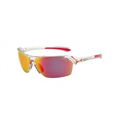 Cébé Wild6 cserélhető lencsés napszemüveg - white