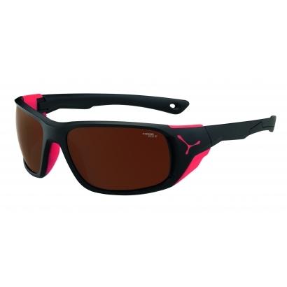 Cébé Jorasses napszemüveg - L - matt black