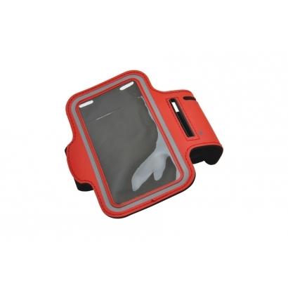 Baladéo Trail felkarra rögzíthető telefon tok